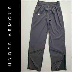 Under Armour Men's Active Wear Sweatpants Small